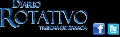 Periódico Rotativo :: Tribuna de Oaxaca